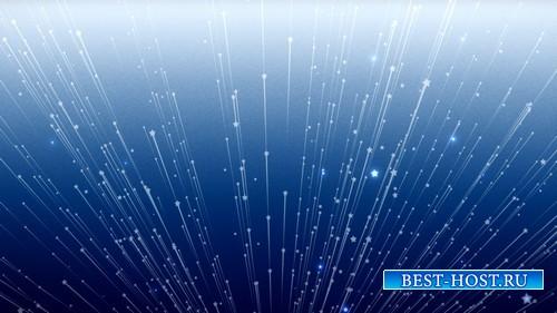 HD Взрыв звезд (MOV)
