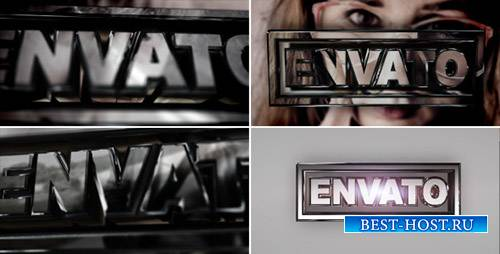 Multi Image Logo Reveal 7229095 - Project for After Effects (Videohive)