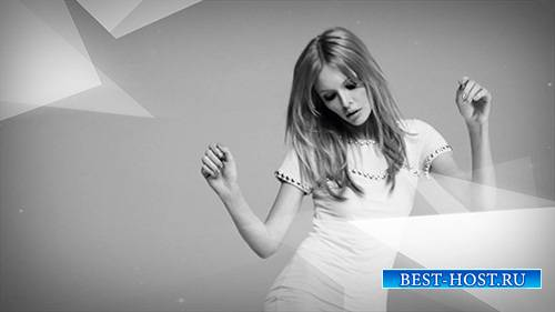 Modern Fashion Promo - Project for After Effects (Videohive)