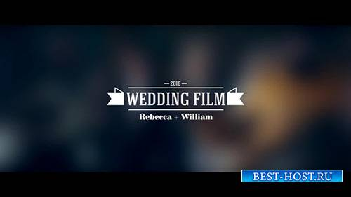 10 Wedding Titles - After Effects Template (Motion Array)
