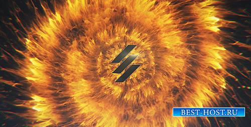 Spark 9426632 - Project for After Effects (Videohive)