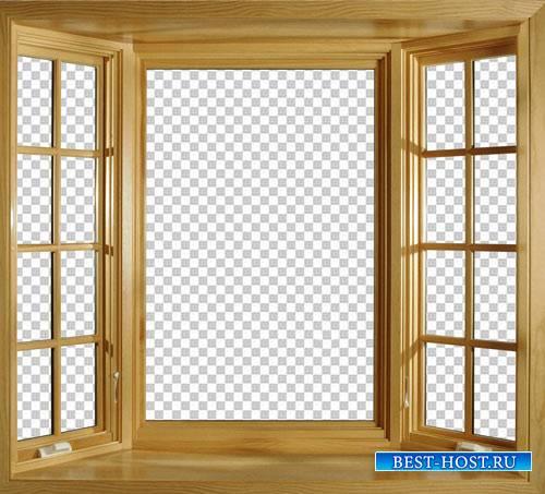 Png для фотошоп - Окна