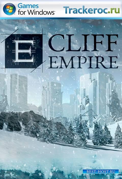 Cliff Empire (2018)
