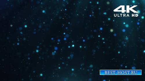 Videohive - Particles - 24999554
