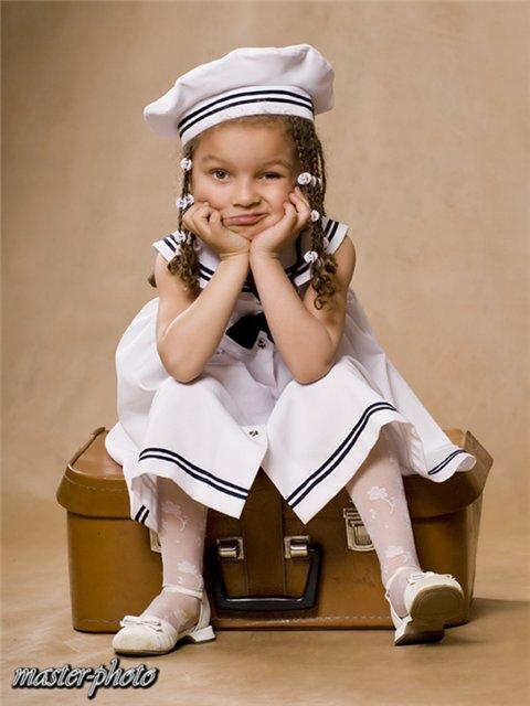 Шаблон для фотошопа девочкам – Маленькая путешественница