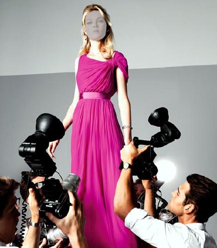 Шаблоны Фотошоп женские | костюмы для фотошопа