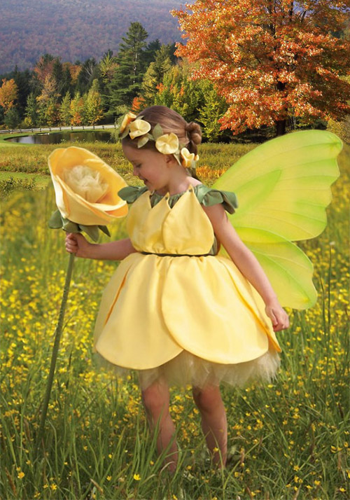 Детский шаблон для фотошопа - Бабочка