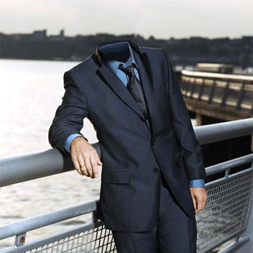 скачать бесплатно костюмы мужские шаблоны для фотошопа - фото 2