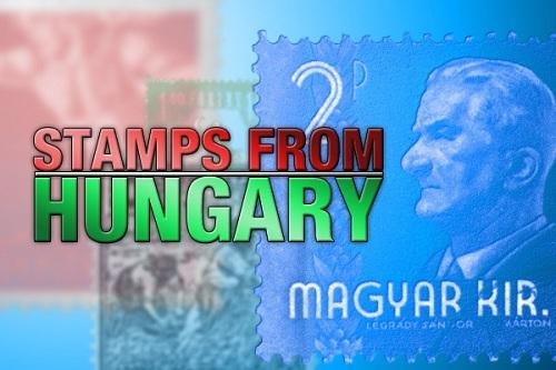 Набор кисточек для фотошопа - Stamps