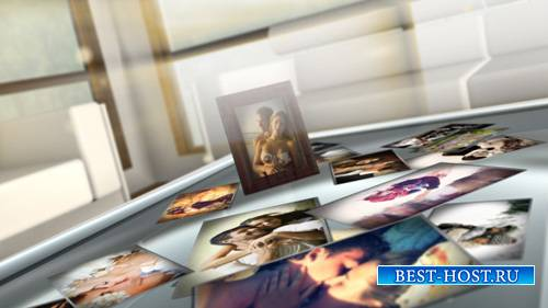 Love photo  - Project for After Effects (Videohive)