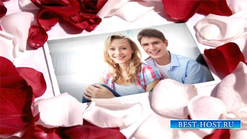 Precious Memories - Project for After Effects (Videohive)