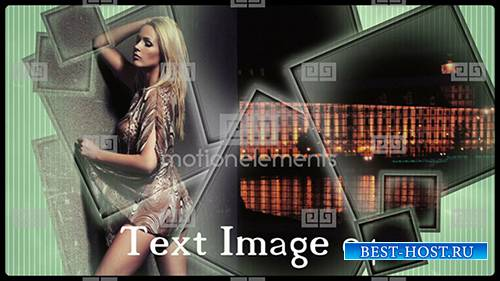 Fashion And More - After Effects Template (MotionElements)