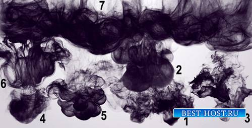 Ink PACK - Motion Graphics (Videohive)