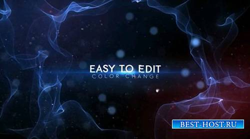 Inspiration Titles 13135366 - Project for After Effects (Videohive)