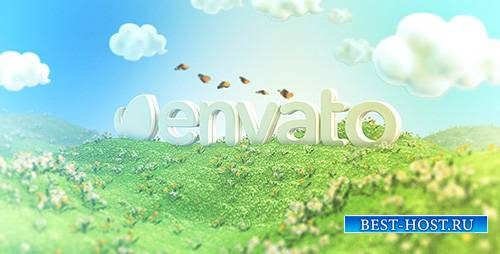Spring is Coming - Project for After Effects (Videohive)