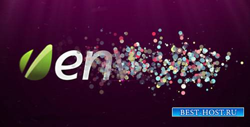 Bubble Opener - Project for After Effects (Videohive)