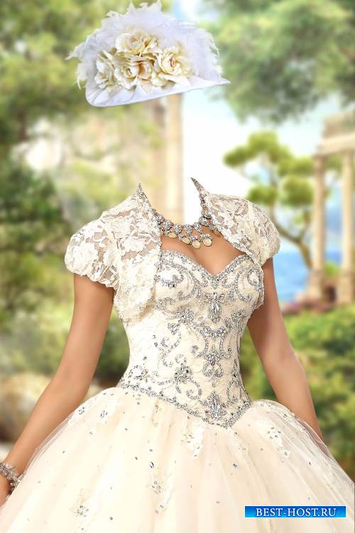 Bl01 реальный образец бальное платье свадебное платье с большой часовня поезд китайский производитель 2013 новое