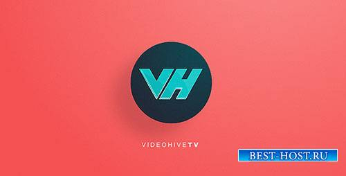 Современный Эфир 2 - Project for After Effects (Videohive)