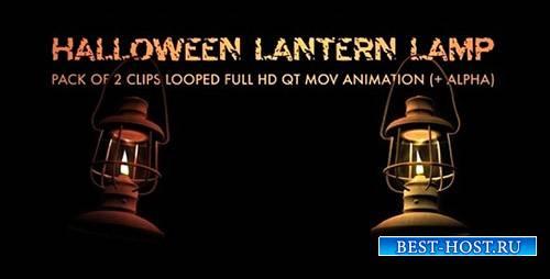 Фонарь лампы - Пакет 2 - Graphics Motion (VideoHive)