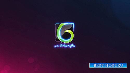 Логотип Reveal 17843653 - Project for After Effects (Videohive)
