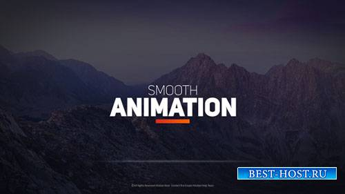 Мини-Заголовки Пакета - Project for After Effects (Videohive)