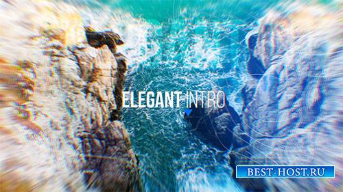 Элегантный Интро - 19314177 - Project for After Effects (Videohive)