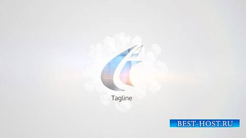 Быстрый Чистый Шику Логотип 4 - Project for After Effects (Videohive)