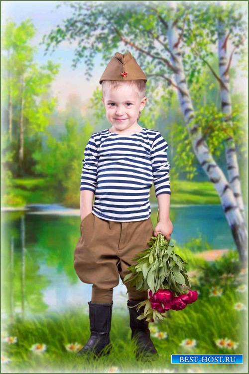 1portableru-лучшая подборка портированных программ + fotoshop версия для печати свадебная рамка коллаж на пять фото на шёлковом фоне с розами зеленью