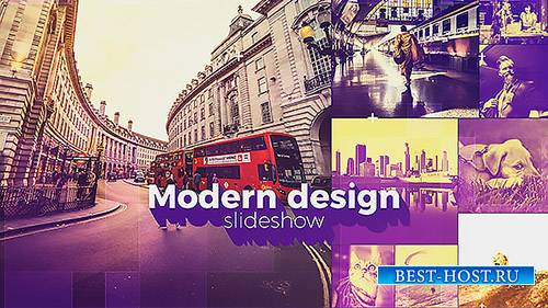вступление 20206254 - Project for After Effects (Videohive)