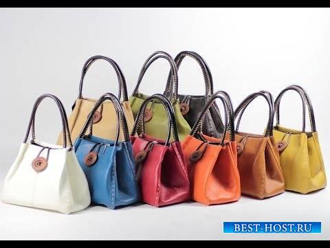 Png на прозрачном фоне - Чемоданы, сумки, портмане, дипломаты