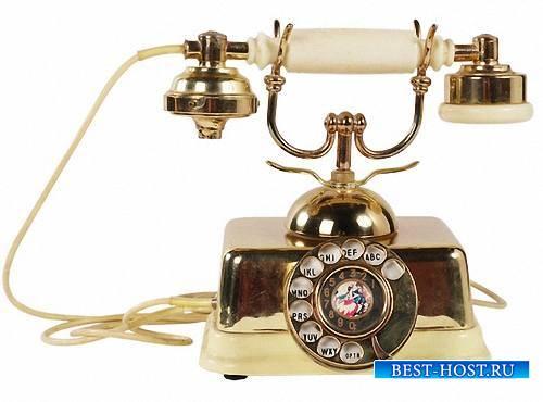 Качественные png на прозрачном фоне - Стационарные телефоны