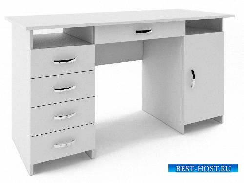 Png на прозрачном фоне - Кухонные, компьютерные, деревянные столы