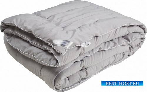 Необходимый набор png на прозрачном фоне - Фирменые одеяла