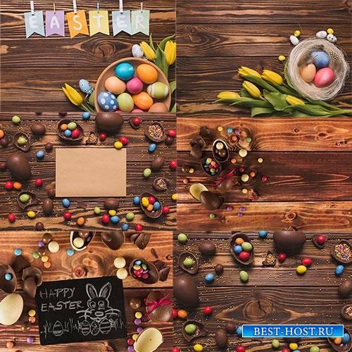 Пасхальные композиции - 2 / Easter compositions - 2