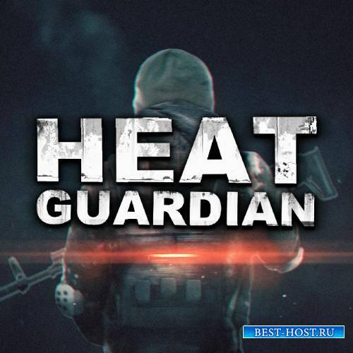 Heat Guardian V 0.04 (2018)