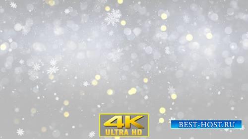 Videohive - Elegant Christmas V1 - 24956583