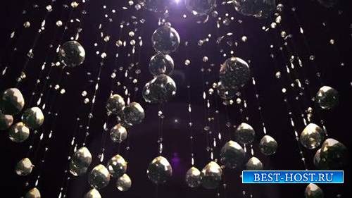 Videohive - Crystal Ball - 24956534