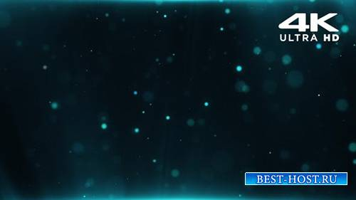 Videohive - Particles - 24999559