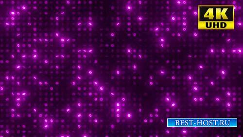 Videohive - 4 Sequins Background Pack - 24730083